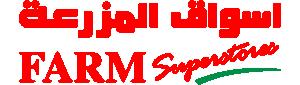 TMT - Customers